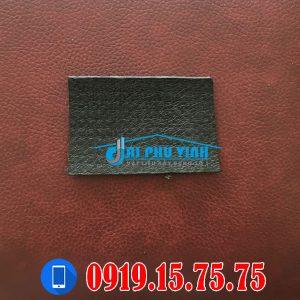 Màng chống thấm khò nóng Bitumode nhập khẩu Ai cập dày 3mm mặt trơn. Đặt hàng 0919157575