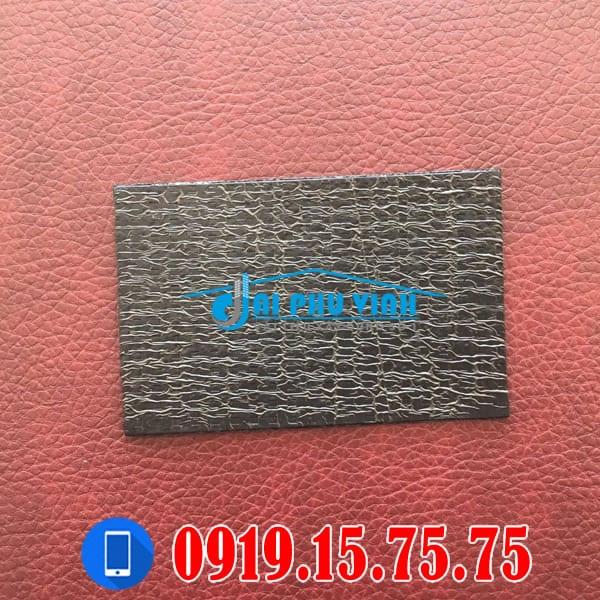 Màng khò nóng chống thấm Laribit mặt trơn 1.5mm. LH 0919157575