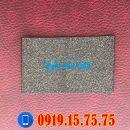 Màng chống thấm tự dính Laribit 2mm mặt cát nhập khẩu Italia. LH 0919157575