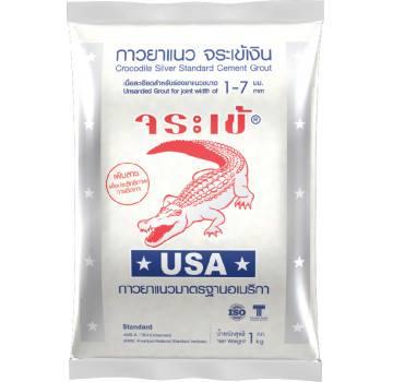 Bảng báo giá keo chà ron Thái lan. Lh đặt hàng 0919157575