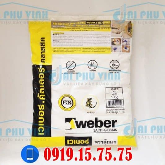Keo chà ron Weber giá rẻ – Keo chà ron Weber tại Đại Phú Vinh. Đặt hàng 0919157575