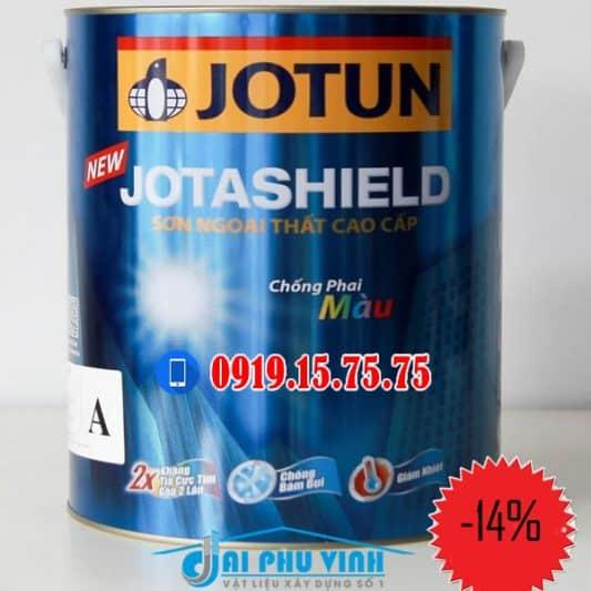 Jotun-Jotashield-Chong-Phai-Mau
