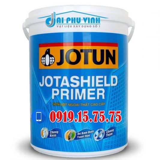 son-lot-jotun-jotashield-primer