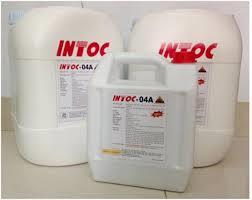 Chống thấm INTOC 04A