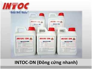 Chống thấm INTOC DN