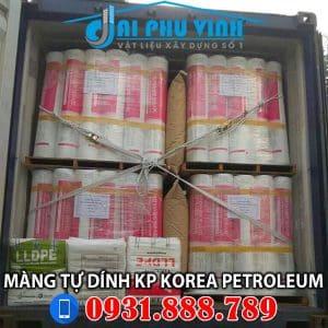 mang-chong-tham-kp-korea-petroleum-han-quoc-1.5mm-0931888789-1