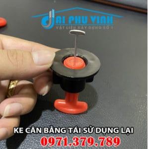 Ke cân bằng tái sử dụng - Ke vít cân bằng Đại Phú Vinh - Tư vấn - Báo giá - Đặt hàng lh 0971379789