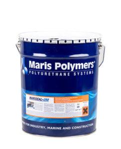 Chống thấm gốc Polymer là gì và ưu điểm của chống thấm gốc Polymer?