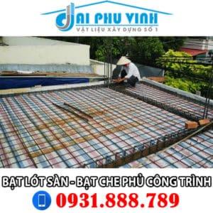 Bạt sọc 3 màu giá rẻ Đại Phú Vinh. Lh mua hàng Hotline 0919.157.575 - 0931.888.789